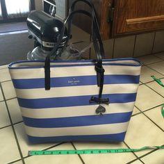 Authenticate Kate Spade Ryan bag. no trades Authentic Kate Spade Ryan bag. no trades kate spade Bags
