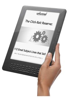 [Good Reads] The 112 Best Email Marketing Subject Lines (so far) in Email Marketing Services, Inbound Marketing, Home Based Business, Business Tips, Email Subject Lines, Best Email, Copywriting, Online Work, Your Message