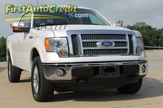 this 2005 ford super duty f 250 lariat in black from first auto credit. Cars Review. Best American Auto & Cars Review
