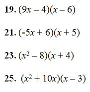 Matrix Multiplication Algebra  Worksheet  Maths Algebra