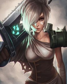 #leagueofgirls #leagueoflegends #geek #gamers #videogames #gaming #videojuegos