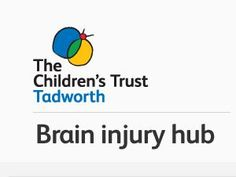 Therapist & Family Resource of the Week: Brain Injury Hub  -  Pinned by @PediaStaff – Please Visit http://ht.ly/63sNt for all our pediatric therapy pins