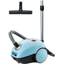 BOSCH - BGL35220 - MoveOn Aspirateur avec sac Bosch, Tv, Vacuums, Home Appliances, Small Appliances, Lunch Count, House Appliances, Vacuum Cleaners, Kitchen Appliances