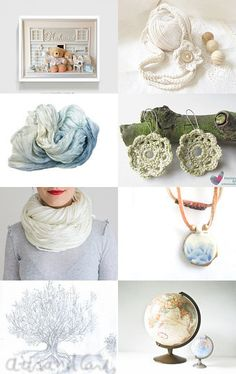 postelinye color by Helen on Etsy--Pinned with TreasuryPin.com