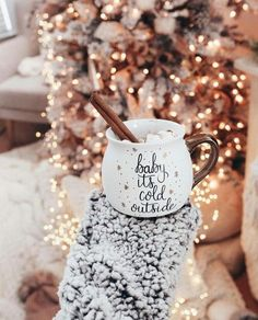 42 beautiful winter images winter image winter aesthetic winter in the city winter images holiday season iphone wallpaper background iphone background winter christmas images Christmas Mood, Noel Christmas, Merry Little Christmas, Christmas Shopping, Christmas Lights, Christmas Tumblr, Christmas Girls, Christmas Coffee, Christmas Ideas