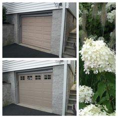 Raynor Rockcreeke Overhead Door Dutchess Overhead Doors | Raynor Garage  Doors | Pinterest | Raynor Garage Doors And Garage Doors
