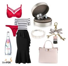 Designer Clothes, Shoes & Bags for Women Mille, Shoe Bag, Stuff To Buy, Shopping, Clothes, Collection, Design, Women, Fashion