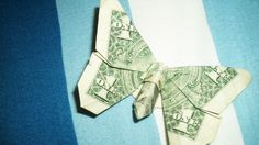 Ask The Experts: How Do I Ask For A Raise? | Fast Company | Business + Innovation