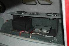 """Résultat de recherche d'images pour """"vw super beetle audio system"""""""