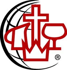 """""""The Alliance is a unique missionary denomination—a maverick movement into whose soul the Head of the Church breathed 'Go!' from the very start."""" —L.L. King, C President (1978-1987) This is also the heartbeat of Crown College to train our students to impact this world for God's Glory. http://www.crown.edu #crowncollege"""