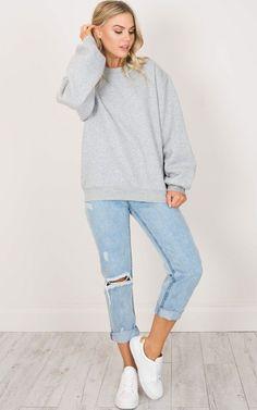 Men's Clothing 2019 Year Of The Pig Trend Zipper Oversize Hoodies Men/women Sweatshirt Autumn Zippers Hoodies Of The Pig Trend Hooded Clothing