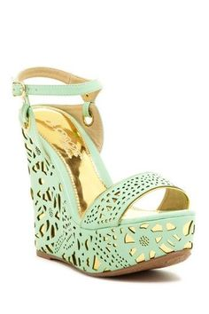 Okay, these are awesome! And I think @Carolynn Judd  would love them!