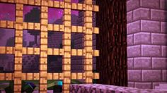 From the Ground Up - An Original Minecraft Song Minecraft Songs, From The Ground Up, Best Games, Quilts, The Originals, Madness, Comforters, Quilt Sets, Log Cabin Quilts