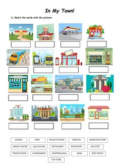 Grammar Activities, Preschool Activities, English Lessons, English Words, Word Order, English Course, Used Computers, School Subjects, Education English