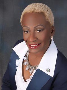 File: Orlando District 5 Commissioner Regina Hill