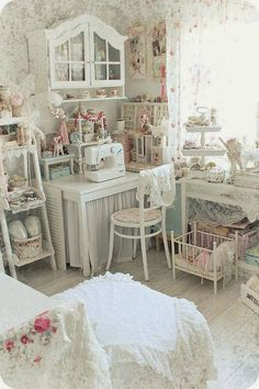 Shabby Chic Curtains Thoughts shabby chic home products.Shabby Chic Home Products.