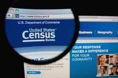 What exactly does the Census Bureau spend $982 million on? By John Crudele January 15, 2015...Now that The Post has assisted the Census Bureau in fixing problems it was having gathering honest economic data, we'd like to help some more. So this week, we are asking for information on how the...