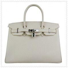 www.designer-bag-hub com  cheap designer handbags toronto, wholesale designer replica handbags coach,