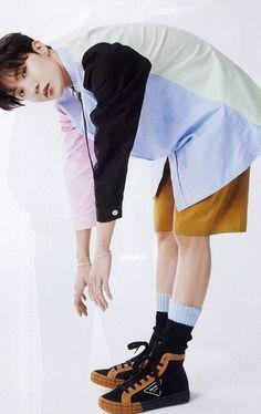 Gwangju, Jung Hoseok, Taehyung, Namjoon, Jhope Bts, Foto Jungkook, Vogue Japan, Vogue Korea, Billboard Music Awards
