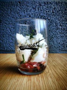 Beer Sorbet ice - Sweet-art sweetart-website.... Beer Hors Saison ...