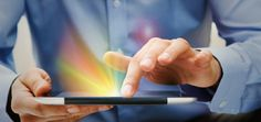 #Mobile sales are expected to rise by 65% this year thanks to the rise in 't-commerce'.  Learn More Here - http://bit.ly/1nFosQ1