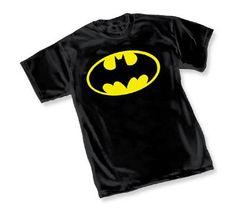 @Alyssa Isenhour. You need this. ;)