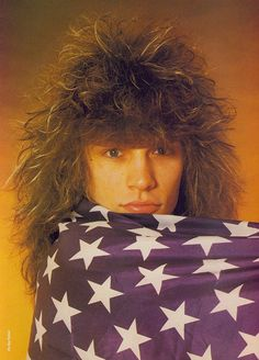 Jon Bon Jovi pictures and photos Jon Bon Jovi, Bon Jovi 80s, Bon Jovi Pictures, Bon Jovi Always, 80s Hair Bands, Rock Of Ages, Jersey Boys, Welcome To The Jungle, Rock Legends