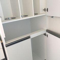 Laundry Room, Cabinet, Bathroom, Storage, Furniture, Home Decor, Clothes Stand, Washroom, Purse Storage