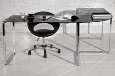 Best bureau images in business furniture
