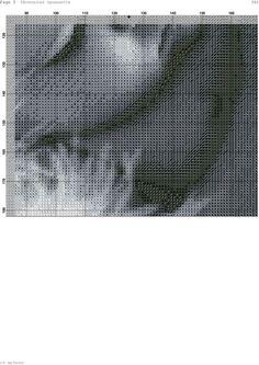 kento.gallery.ru watch?ph=bEeB-gr1HC&subpanel=zoom&zoom=8