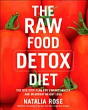 """I hate that this title has the word """"DIET"""" in it. It simply encourages people to forget South Beach, WW, and all the other Diets out there. Eat clean, wholesome food. Who doesn't want to feel good right?"""