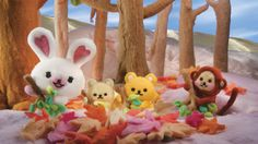 Sanrio Characters, Cute Characters, Aesthetic Images, Aesthetic Wallpapers, Cute Stuffed Animals, Cute Cartoon Wallpapers, Art Reference, Indie, Kawaii