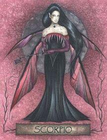 """Las Hadas Madrinas son seres mágicos y místicos, relacionados en muchos de los cuentos infantiles como: """"Blancanieves y los siete enanit..."""