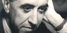 Piero Calamandrei: discorso agli studenti milanesi sulla costituzione