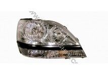 25 Best RV Headlights images in 2015 | Headlight assembly