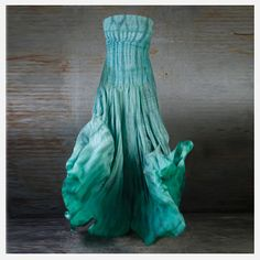 Hand dyed individually, this couture range is handmade using unbleached cotton. This stunning maternity dress can be worn through every stage of pregnancy and will still look great with no bump at all. Loving this dress! Pregnancy Stages, Maternity Dresses, Bump, Looks Great, Aqua, Range, Couture, Classic, Green