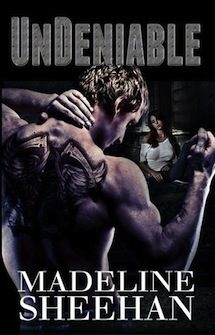 undeniable madeline sheehan | Undeniable Madeline Sheehan  What great books...Madeline is awesome!