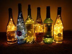 wine_bottle_lights_by_hiddendemon_666-d6rvq9q