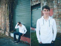 Dallas Senior Photography, Dallas Seniors, Dallas Senior Photos, Boy Senior Photos, Boy Senior Photos Dallas