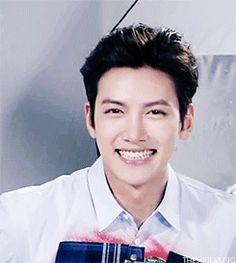 http://ji-chang-wook-for-you.tumblr.com/post/114721695848/his-precious-smile