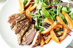 Przepis na klopsiki-szybki obiad-blog kulinarny-codojedzenia.pl Beef, Food, Meat, Essen, Meals, Yemek, Eten, Steak