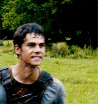 GIPHY is your top source for the best & newest GIFs & Animated Stickers online. Dylan O'brien Maze Runner, Maze Runner Movie, Maze Runner Series, Dylan O Brien Gif, Dylan O Brain, Love Of My Life, My Love, O Brian, Fanfiction