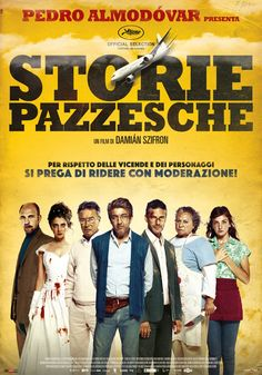 storie pazzesche_2 it ---