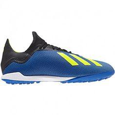 new product b786f 7883c Pantofi sport adidas X Tango 18.3 Turf Boots DB1955 Tango, Lawn, Tango Dance