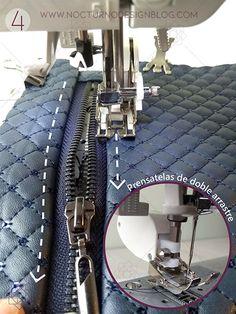aro Purse Strap, Design Blog, Sewing Tutorials, Purses, Diy, Crafts, Bags, Fanny Pack, Free