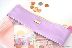 Go For It: How to Stick With Your Budget {great tips for any working girl!}