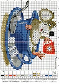 Brilliant Cross Stitch Embroidery Tips Ideas. Mesmerizing Cross Stitch Embroidery Tips Ideas. Cross Stitch Kitchen, Cross Stitch Baby, Cross Stitch Animals, Cross Stitch Flowers, Cross Stitch Kits, Cross Stitch Charts, Cross Stitch Designs, Cross Stitch Patterns, Cross Stitching