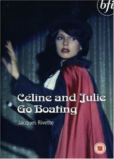 Celine and Julie Go Boating [Import anglais] Bfi http://www.amazon.fr/dp/B000H5TIH4/ref=cm_sw_r_pi_dp_mMbHwb0PFBV1N