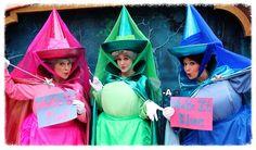 iamdugsmaster: Make it Pink or Make it Blue? Disney Nerd, Disney Stuff, Disney Love, Disney Parks, Walt Disney World, Hong Kong Disneyland, Disneyland Resort, Disneyland Paris, Disney Cosplay