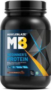 Best Whey Protein Powder for Beginners in India - Whey Protein Review Whey Protein Reviews, Best Whey Protein Powder, Whey Protein Supplement, Protein Supplements, Veg Protein, Protein Blend, Protein For Muscle Gain, Mass Gainer, Workout Protein